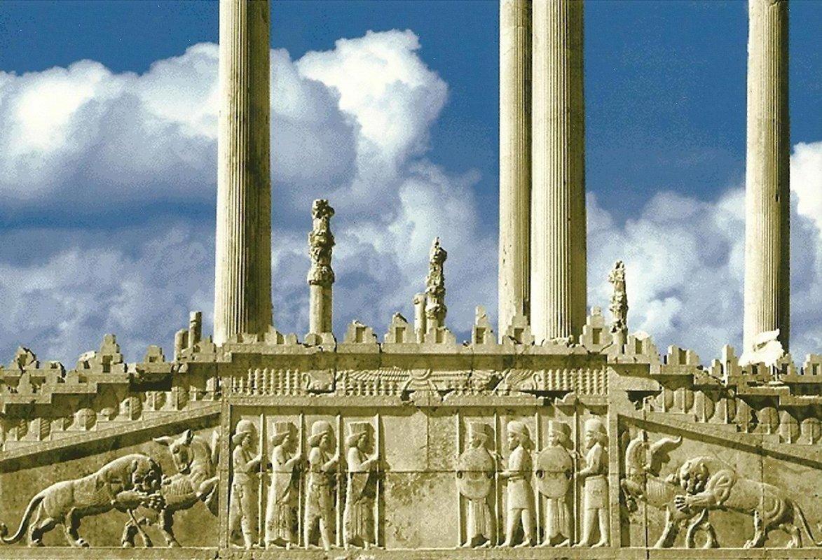 Politics History Arts History